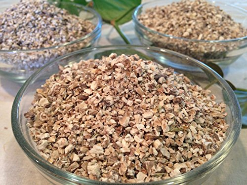 Organic Dandelion Root ~ 2 Ounce Bag ~ Taraxacum officinale