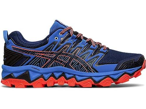 ASICS Gel Fujitrabuco 7 Men s Running Shoe