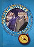 Social Studies: The World, Grade 6