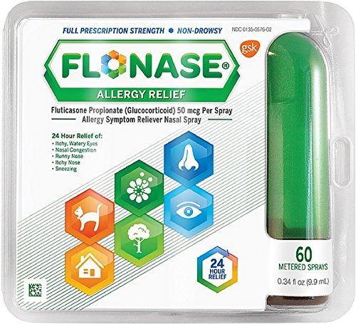 flonase-allergy-relief-nasal-spray-60-metered-sprays-pack-of-2