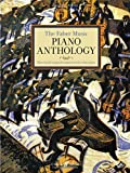 The Faber Music Piano Anthology (Piano Solo) (Faber Edition)