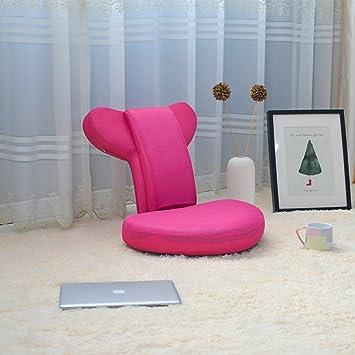 Créatif Canapé Paresseux De individuels jeu Chaise Plancher 0POw8nkXN