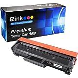 E-Z Ink (TM) Compatible Toner Cartridge 2K Replacement for Samsung 111S 111L MLT-D111S MLT-D111L (1 Black Toner) Compatible With Xpress SL-M2020W Xpress SL-M2070W Xpress SL-M2070FW Printer