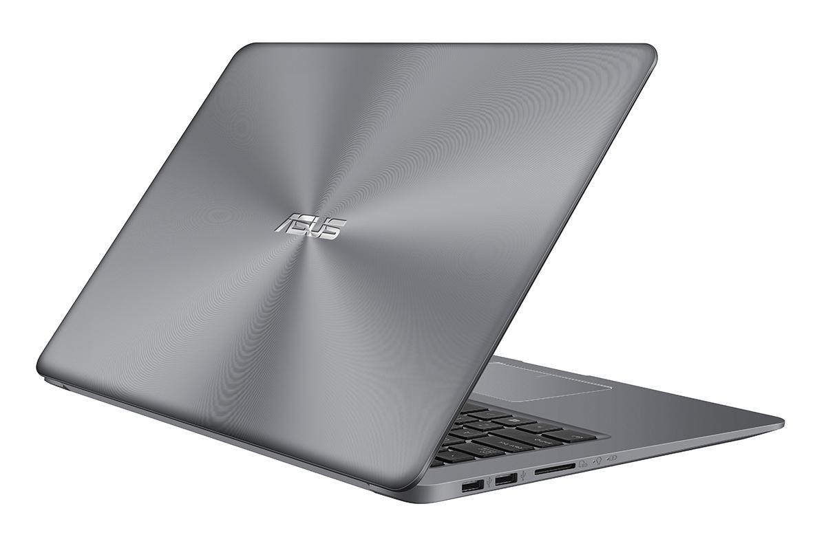 ASUS VivoBook 15 X510UF Intel Core i5 8th Gen 15 6-inch FHD Thin & Light  Laptop (4GB RAM + 16GB Intel Optane/1TB HDD/Windows 10/2GB NVIDIA GeForce