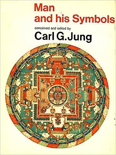 Man And His Symbols Carl G Editor Von Franz M L Editor