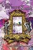 KasiMÜ: Curso Práctico para sanar karma con la Música