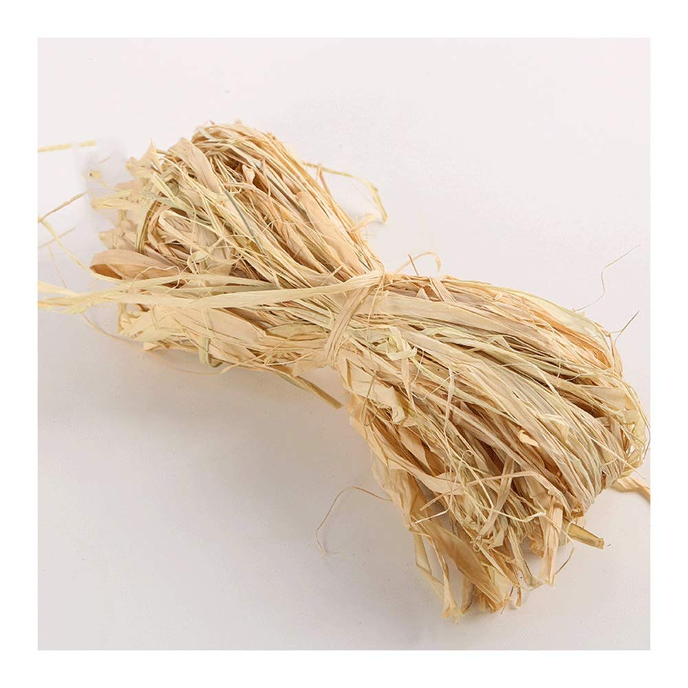 1000 Grams Raffia Hamper Shred Gift Filling Paper Gift Hamper Fill Packaging Party Supplies Wine Box Filling by RKRGQ