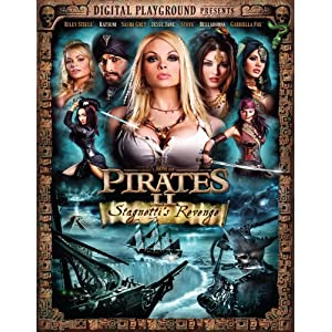 Pirates Ii Stagnettis Revenge 2008 Hollywood Movie Watch Online Pirates Stagnettis Revenge Full Movie Search Results Showing 1