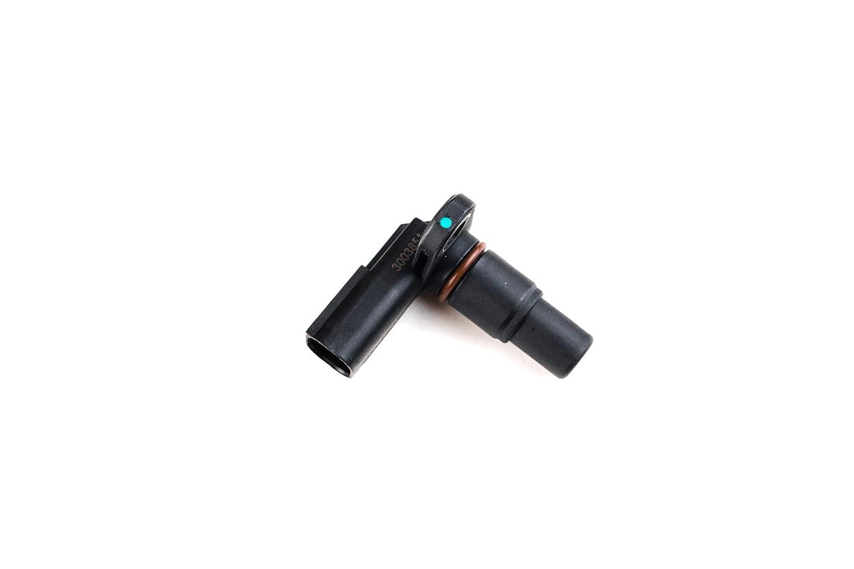 Holstein Parts  2CAM0385 Camshaft Position Sensor