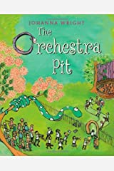 The Orchestra Pit Hardcover