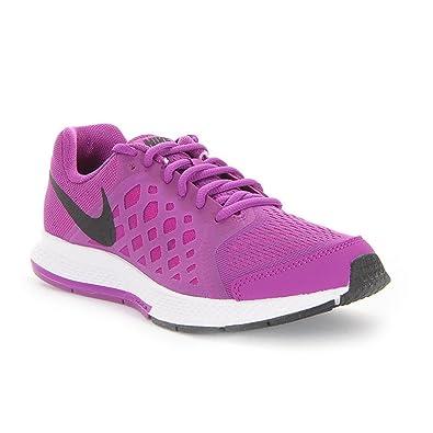 Pegasus Nike 31Mädchen Zoom Training Laufschuhe vmOwN8n0