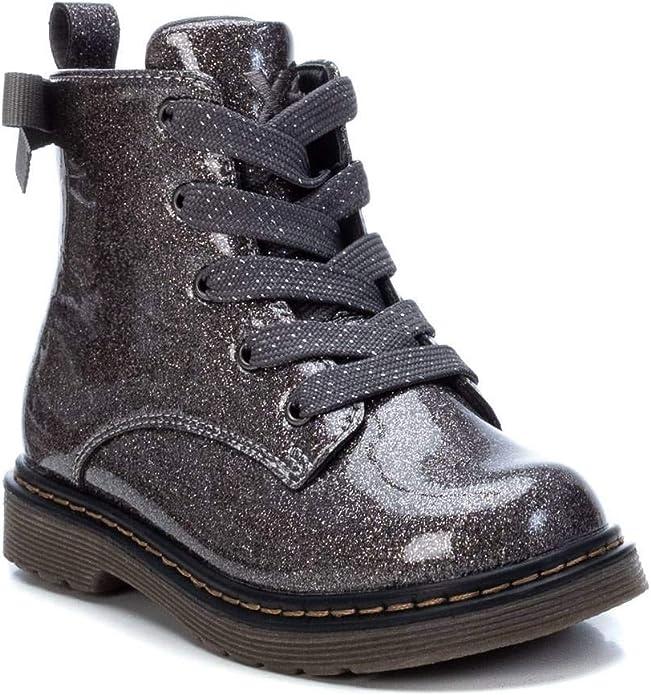 XTI 57411 Chaussure Bateau Fille