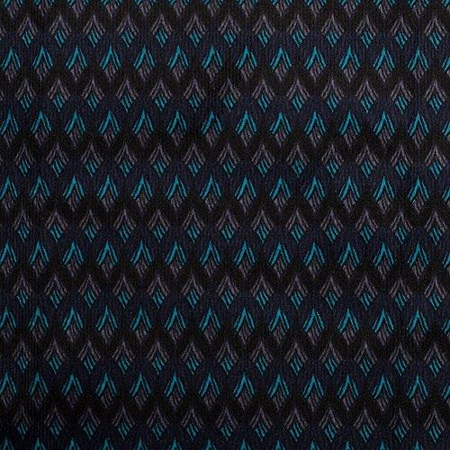 Stretch Corduroy Fabric - 6