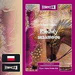Klechdy sezamowe | Boleslaw Lesmian
