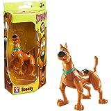 Scooby-Doo Scooby Figure