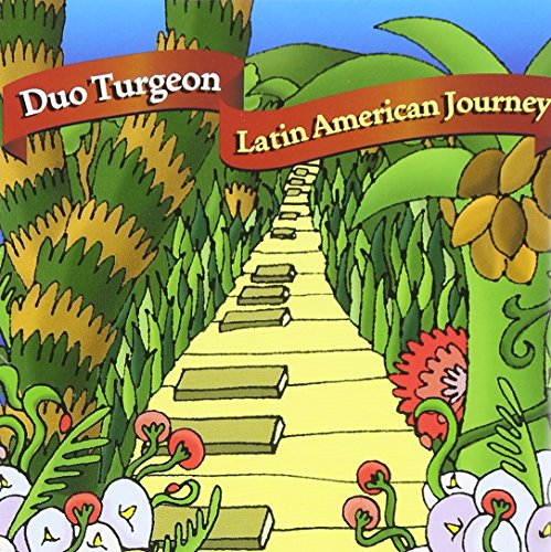 latin-american-journey-music-for-two-pianos