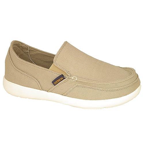 NICOBOCO - Zapatillas Casual Board 18 Nicoboco Hombre: Amazon.es: Zapatos y complementos