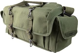 product image for Domke F-1x Little Bit Bigger Camera Bag Olive