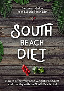South beach easy recipes