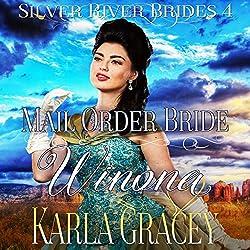 Mail Order Bride Winona