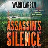 Assassin's Silence: A David Slaton Novel