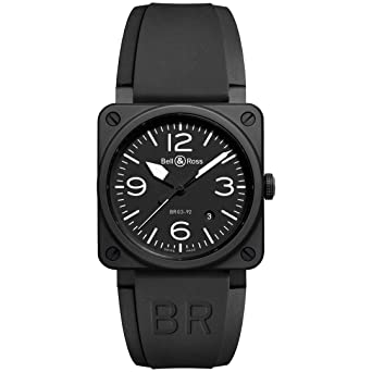 Bell And Ross Watches >> Bell Ross Aviation