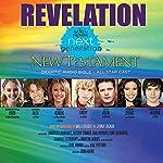 (35) Revelation, The Word of Promise Next Generation Audio Bible: ICB |  Thomas Nelson, Inc.