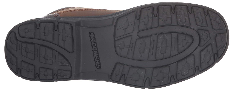 Donna  Uomo Skechers Segment-Garnet, Stivali Chukka Uomo Alto grado grado grado lussuoso Stiramento eccellente | moderno  d572c0