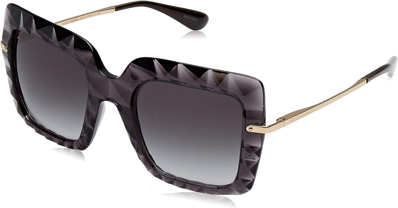 Dolce & Gabbana Sonnenbrille (DG6111)