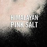 McCormick Fine Pink Himalayan Salt