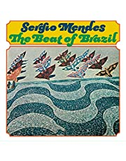 The Beat Of Brazil
