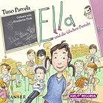 Ella und die falschen Pusteln | Timo Parvela