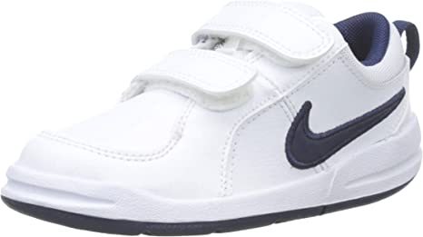 chaussure garcon nike taille 26
