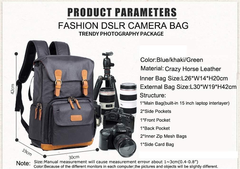 for Canon VIXIA HF10 Dual Optional Head Professional Heavy Duty 72 Monopod//Unipod
