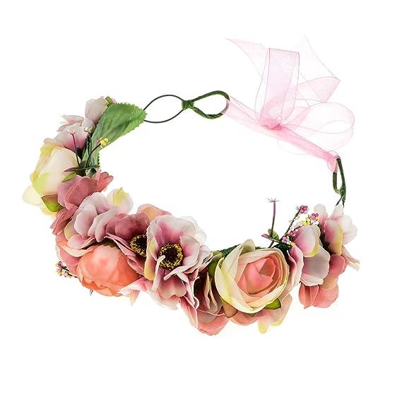 Flores Para La Mujer Querida Imagen De Archivo Imagen De Verde