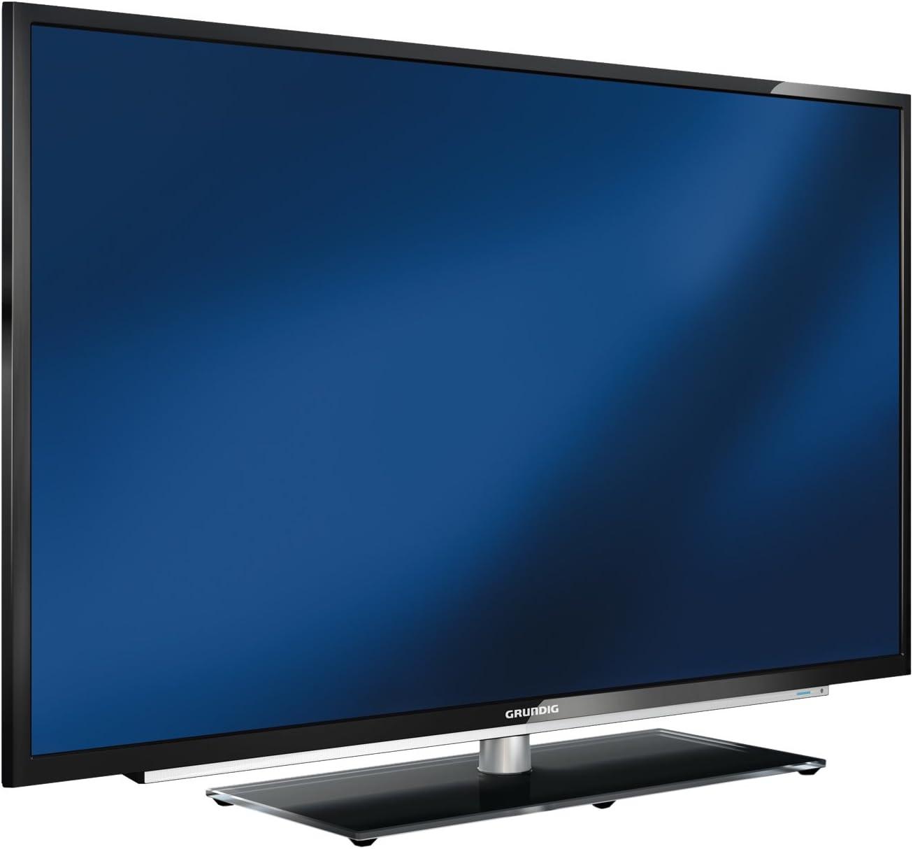 Grundig 47 VLE 987 BL - Televisor (119,38 cm (47