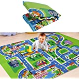 For Kid Play Toy Creeping Mat Children in Developing Carpet Baby In Foam