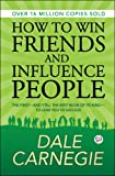 How to Win Friends and Influence People (DELUXE EDITION)