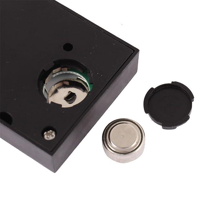 Amazon.com : eDealMax acuario Pantalla LCD sumergible -50 a 70 ° C Termómetro Digital : Pet Supplies