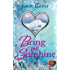 Bring Me Sunshine (Choc Lit): A lovely feel good romance