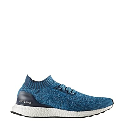 closeout size adidas ultra boost uncaged f6a59 c1173