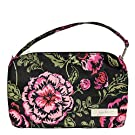 Ju-Ju-Be Be Quick Wristlet, Blooming Romance