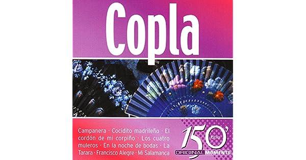 Amazon.com: De La Feria Al Rocío: Los Del Río: MP3 Downloads