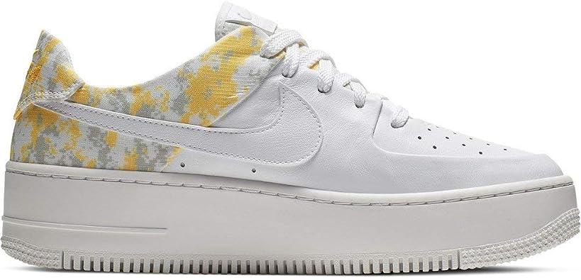 chaussure air force 1 femme