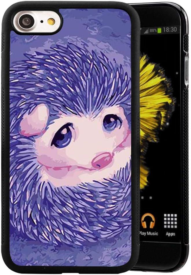 coque iphone 8 elfe