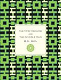 img - for The Time Machine and The Invisible Man (Knickerbocker Classics) book / textbook / text book