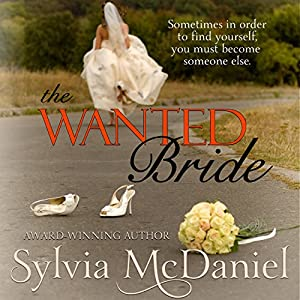 The Wanted Bride Audiobook