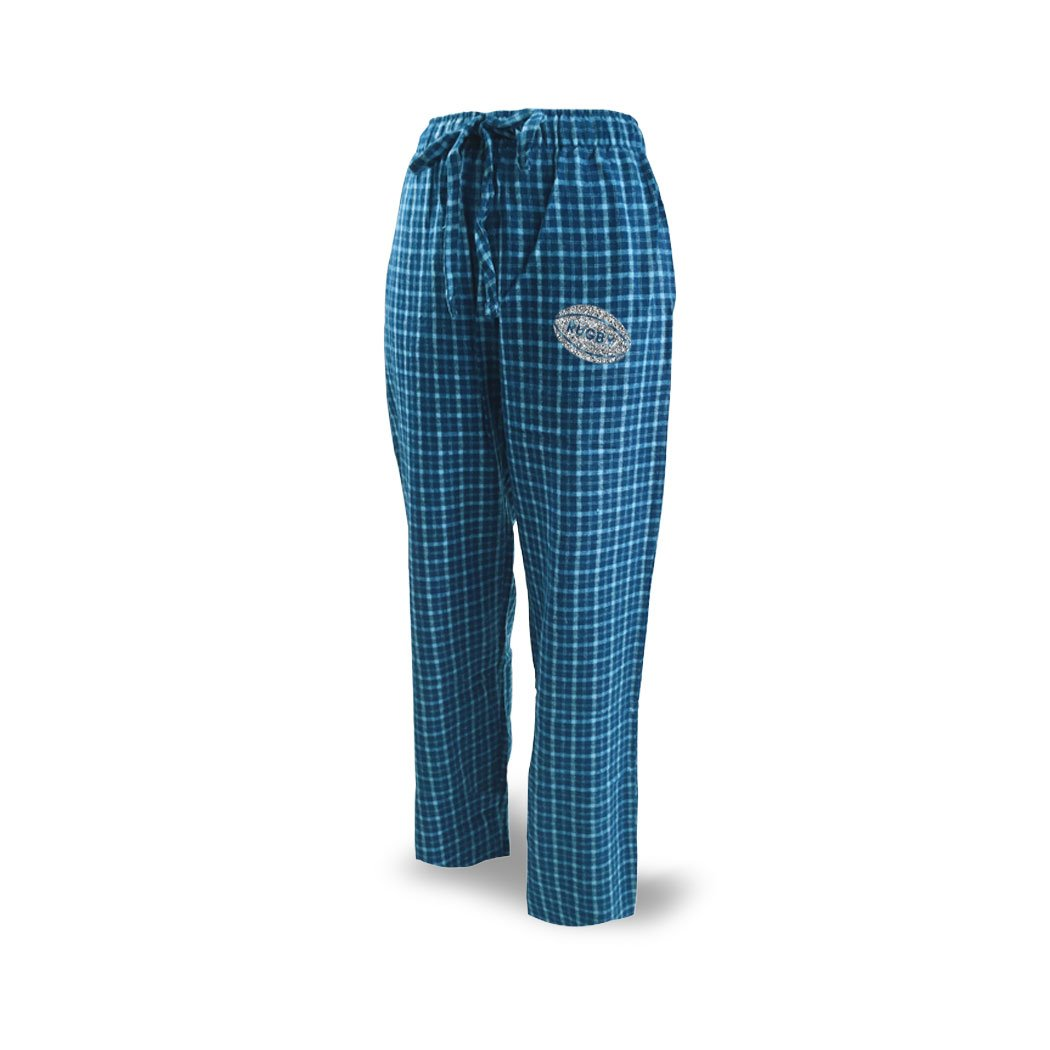 Youth To Adult Sizes Multiple Colors Ball Lounge Pants Rugby Apparel by ChalkTalk SPORTS