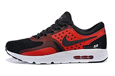 pretty nice 5a4bb 57cda Nike Air Max - Zero QS Mens - Halloween special sale (USA 11) (