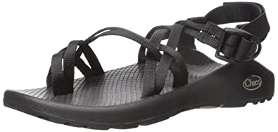 25bafabaaf5 Chaco Women s ZX2 Classic-W Athletic Sandal